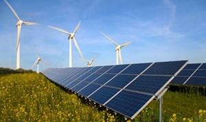 Các nhân tố quan trọng góp phần đảm bảo an ninh năng lượng Việt Nam trong giai đoạn phát triển mới