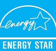 Tìm hiểu về hệ thống các tiêu chuẩn hiệu suất năng lượng và nhãn năng lượng trên thế giới (Phần 1)