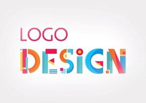 Gợi ý một số cách tạo ra một logo hiệu quả và ấn tượng
