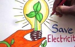 Quảng Ninh: Thách thức & tiềm năng trong thực hiện tiết kiệm năng lượng và hiệu quả