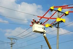 Hà Nội: Phấn đấu tiết kiệm từ 1 đến 1,4% mức tiêu thụ năng lượng trong năm 2021