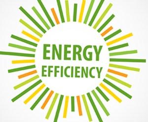 """Quản lý năng lượng sẽ là """"chìa khóa"""" thành công của các doanh nghiệp SME"""