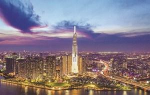 Sử dụng năng lượng tiết kiệm và hiệu quả hướng đến sự phát triển bền vững ngành năng lượng Việt Nam