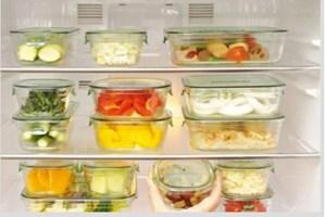 Tuyệt chiêu giúp sử dụng tủ lạnh tiết kiệm điện