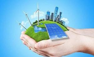 WB hỗ trợ Việt Nam thúc đẩy đầu tư vào tiết kiệm năng lượng