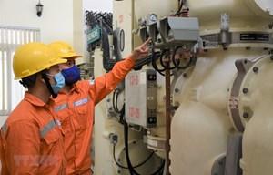 Hà Nội phấn đấu tiết kiệm tối thiểu 2,2% tổng điện năng tiêu thụ trong năm 2021