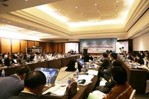 Diễn đàn doanh nghiệp Việt Nam – Nhật Bản về tiết kiệm năng lượng và năng lượng tái tạo