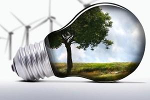 Việt Nam đẩy mạnh mục tiêu sử dụng năng lượng tiết kiệm và hiệu quả hướng đến sự phát triển bền vững