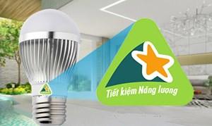 Tất cả đèn LED phải kiểm tra chất lượng QCVN từ tháng 1/6/2020