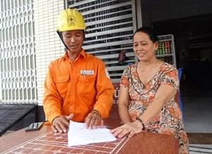 Cà Mau tiết kiệm 8,211 triệu kWh trong 3 tháng đầu năm 2021