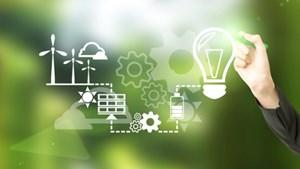 Sử dụng năng lượng tiết kiệm, hiệu quả: Đồng bộ các giải pháp và nâng cao vai trò, trách nhiệm của địa phương