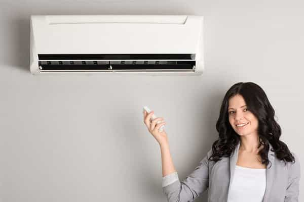 8 lưu ý quan trọng khi sử dụng điều hòa để tiết kiệm điện tối đa