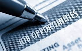 USAID looks for Investment Manager/Component 2 Lead