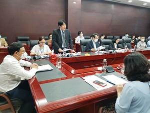 JICA hỗ trợ thúc đẩy người dân, doanh nghiệp Đà Nẵng tiết kiệm năng lượng
