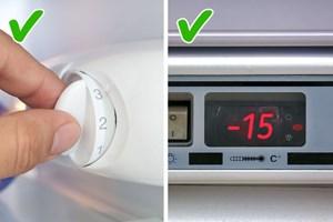 9 thói quen đơn giản giúp tiết kiệm tiền điện hiệu quả trong mùa hè