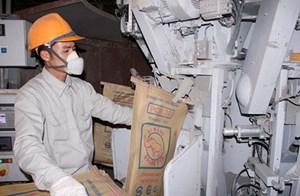 Báo cáo tóm tắt kết quả benchmarking năng lượng trong ngành sản xuất xi măng tại Việt Nam