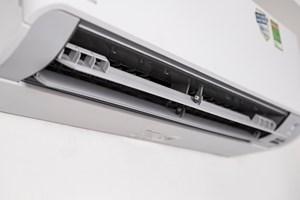 Trên tay và trải nghiệm máy lạnh Daikin FTKZ: diệt khuẩn, lọc khí, cân bằng độ ẩm, wifi...