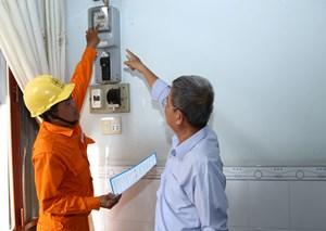 PC Vĩnh Phúc khuyến cáo khách hàng sử dụng điện tiết kiệm, an toàn và hiệu quả