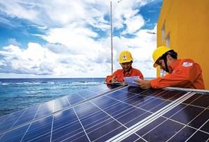 Năng lượng tái tạo có thể cắt giảm trong 5 năm tới