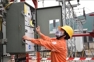 EVN khuyến cáo tiết kiệm điện trong đợt nắng nóng mới