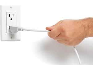 Sử dụng điện sao cho an toàn, tiết kiệm, hiệu quả