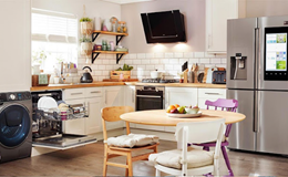 Mẹo tiết kiệm điện hiệu quả cho nhà bạn