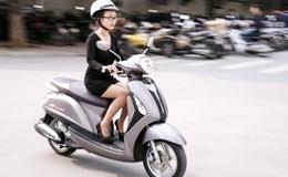Bí quyết tiết kiệm nhiên cho liệu xe máy không thể bỏ qua