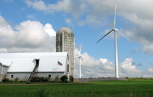 USDA-adds-to-agricultural-energy-upgrades.jpg